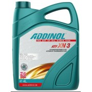 ADDINOL ATF XN 3 4л