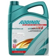 Addinol ATF XN5 4л