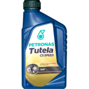 PETRONAS TUTELA CS SPEED 75W (1)